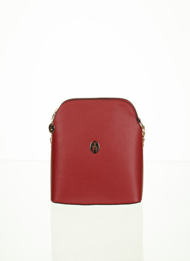 TH Bags Çanta Renkli